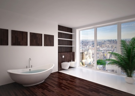7 Bathroom Remodel Ideas for Your Next Renovation