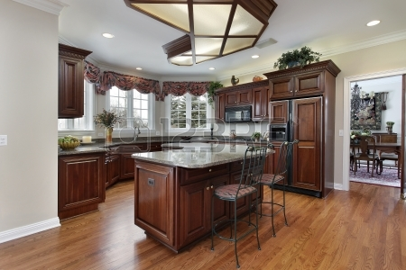 8 Popular Design Styles to Consider for Your Kitchen Cabinets