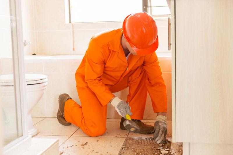 remodel-contractor