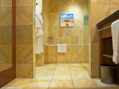 Las Vegas Bathroom Remodeling